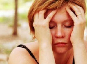Весенняя депрессия: как с ней бороться?