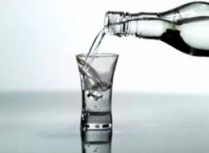 Алкоголизм: болезнь или образ жизни