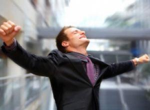 Успех – врожденное или тяжелая работа?