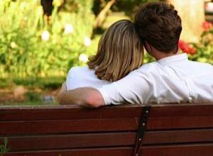 Новое открытие: как подростки влюбляются