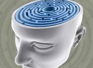 Собственная тень. Почему так трудно бороться с шизофренией?