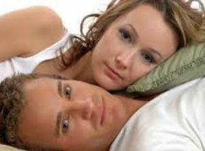 Бездетные мужчины более депрессивные, чем бездетные женщины