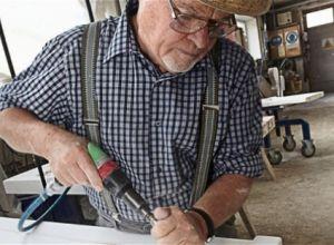 Пожилые европейцы будут работать дольше