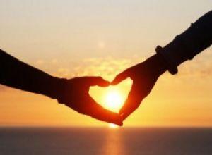 Любовь – это миф или реальность