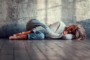 Лекарство для настроения или как побороть депрессию?