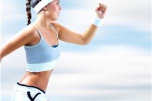 Положительное влияние спорта на отношения