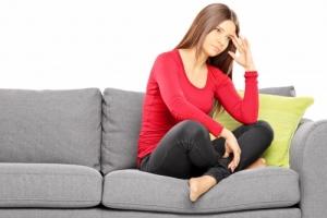 Ежедневная привычка, которая увеличивает риск возникновения рака