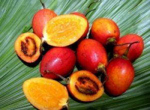 Тамарилло – фрукт или овощ?
