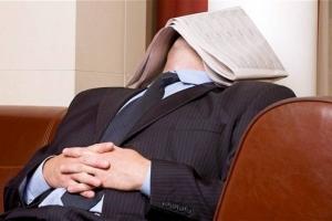 Как дневной сон влияет на коронарные заболевания