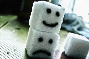 В поисках здорового сахара