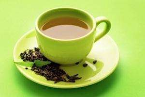 Знаете ли вы, какие продукты содержат кофеин?