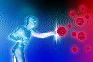 Как помочь иммунной систему одерживать победы в нашем теле?