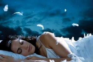 Опасности, которым вы подвергаете себя, если спите слишком много