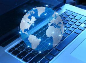 Интернет: новое поле битвы