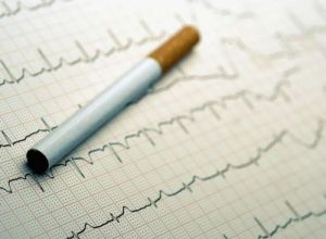 Преимуществ отказа от курения больше, чем считалось ранее