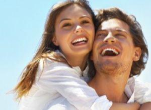 Является ли окситоцин секретом верности друг другу?