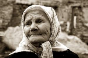 Можно ли продлить себе жизнь и замедлить старение?