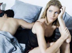 Кто сожалеет о случайном сексе и почему