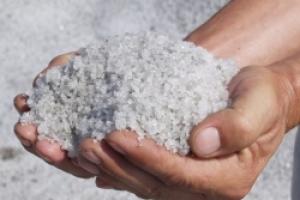 Значение соли для организма человека