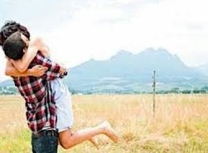 Что говорят обычные люди об ингредиентах счастливых отношений
