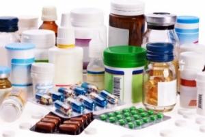 Ошибки, которые мы делаем в использовании лекарственных средств