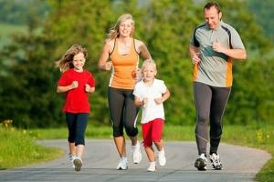 Как легко защитить свое здоровье с помощью спорта
