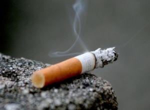 Сигареты – убийцы, которые стали опаснее, чем 50 лет назад