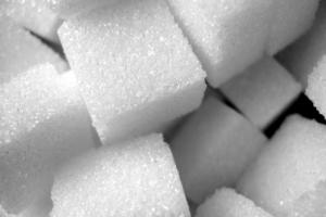 Сахар опасен для психического здоровья подростков