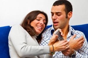 Мелкие привычки, которые ставят под угрозу ваше психическое здоровье