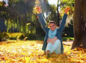 31 способ стать счастливым, бесплатно!