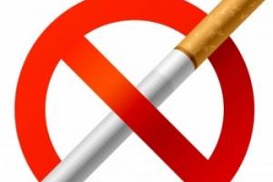 Самый эффективный способ бросить курить
