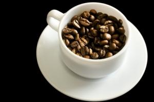 Миф об утреннем кофе разрушен
