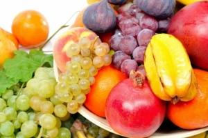 Можно ли нам питаться одними фруктами?
