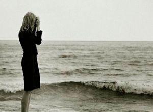 Как вы можете помочь человеку, потерявшему любимого