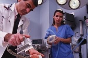 Плеврит - причины и лечение