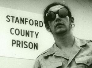 Эксперименты в психологии: Стэнфордский тюремный эксперимент