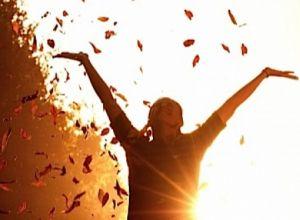 7 мифов о счастье и, правда, скрывающаяся за ними