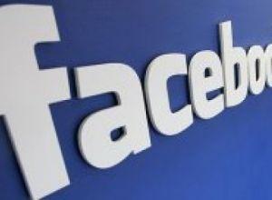 Как Facebook может помочь вашей церкви