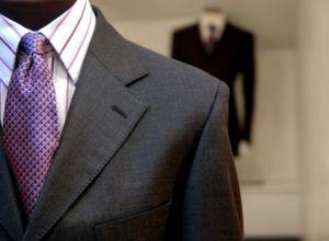 Как одежда, которую Вы носите, влияет на Вашу жизнь