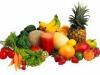 Рецепты для здоровья (видео)