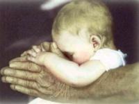 Молитва это великое преимущество