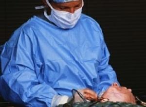 Селен и раковые заболевани