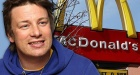 Повар доказал в суде, что клиенты McDonald's едят яд в прямом смысле слова