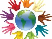 Заявление церкви АСД о толерантности