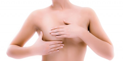 Привычки, кажущиеся тривиальными, могут увеличивать риск возникновения рака молочной железы