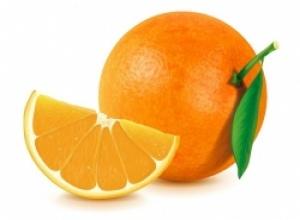 Источники витамина С.