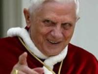 Об отношении церкви АСД к римско-католической церкви