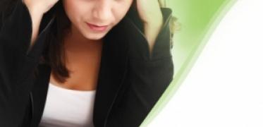 Что такое депрессия и как ее лечить
