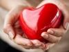 Как заботиться о своем сердце