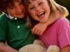 Родительское наставление детям в выборе общения
